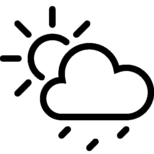 png weather black and white 512x512 pixel 512 1